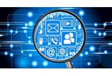 数据库开发运行维护服务