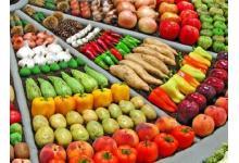 农产品技术培训