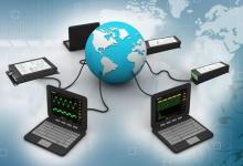 通信及计算机技术开发咨询服务