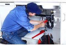 机械设备制冷设备检修安装服务