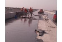 建筑防水劳务外包