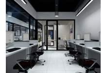 电子商务信息技术服务