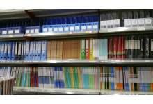 企业办公用品、耗材销售配送