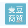 宜昌麦豆商贸有限公司