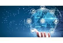 电子企业信息咨询服务