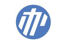 高新企业技术认定服务双软认定