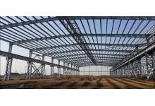 钢结构劳务外包咨询
