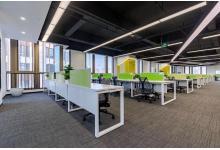 办公室装修设计服务