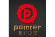 PPT制作、策划课件PPT、PPT设计、PPT美化排版、商务PPT代写