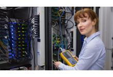 网络设备综合布线咨询服务