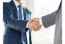企业管理咨询服务