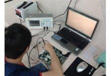 通讯器材电子设备办公设备定制安装及售后服务