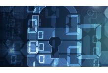 计算机安全系统开发服务