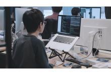 黑马—Java开发工程师培训