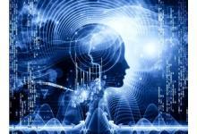 实施工程师(AI人工智能系统)