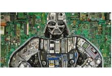硬件开发工程师