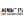 宜昌市采纳广告传媒有限公司
