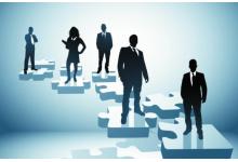 PM管理咨询、班组管理咨询、精益生产咨询、品质管理咨询、成本管理咨询、效率管理咨询、安全管理咨询