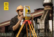 测绘仪器咨询服务