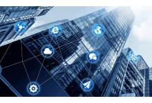 工业信息化集成设计服务