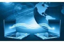 电子信息技术咨询